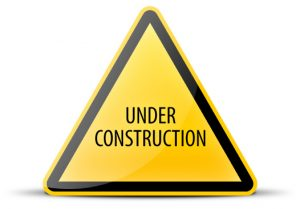 under-construction-icon