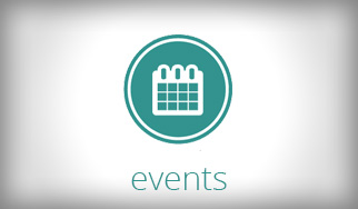 ICD Events